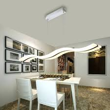 Lighting Above Kitchen Table Lighting Above Kitchen Table Height To Hang Chandelier Over