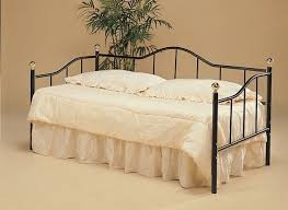 twin xl daybed frame covers extra long twin daybed mattress photos