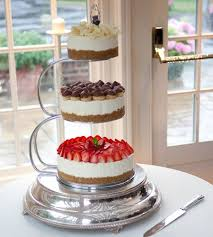 697 best wedding cakes images on pinterest biscuits wedding