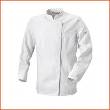 vetements de cuisine robur vetement cuisine luxury veste de cuisine femme robur