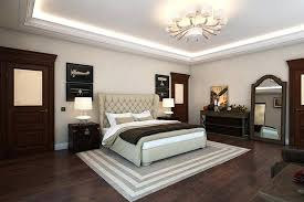 Lighting For Bedroom Ceiling Light Beautiful Ceiling Light