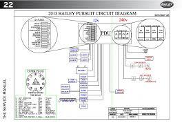 europe wiring diagrams wiring diagram shrutiradio