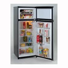 black friday pc richards pc richards appliances sale appliances ideas