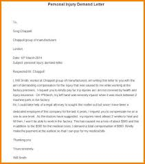 counter offer letter new employee welcome letter sop proposal