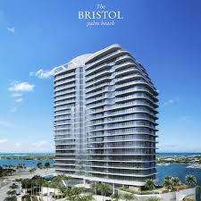 shapiro pertnoy is a builder of palm beach luxury homes custom