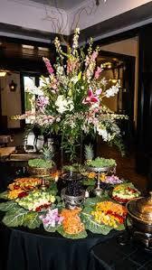 wedding venues mobile al azalea manor wedding and special event venue mobile al