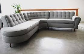 natuzzi leather sofa vancouver sectional sofa sectional sofas vancouver bc bed tags small lifetime