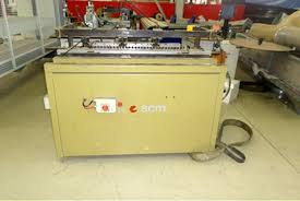 Scm Woodworking Machines South Africa by Used Machines U2013 Austro