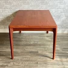 mid century expandable dining table fantastic house wall decor together with mid century expandable