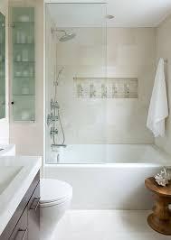 badezimmer vorschlã ge chestha badewannen idee alt