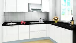 Durable Kitchen Cabinets Stainless Steel Sink Types Of Materials Compare Countertop Most