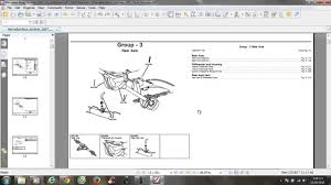 mercedes benz sprinter 2007 parts manual youtube