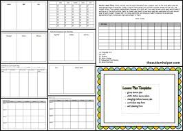 75 best special ed tools charts graphs u0026 data collection images