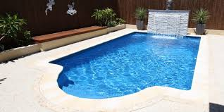 how much value does a pool add to your home ehow the real cost of owning a swimming pool thrive global
