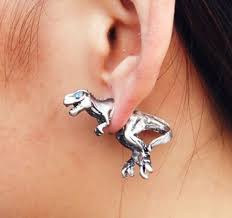 earing image earrings collection rings tings online fashion store shop