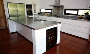 Designer Kitchens Brisbane Kitchen Designer Kitchen Renovation New Kitchen Brisbane