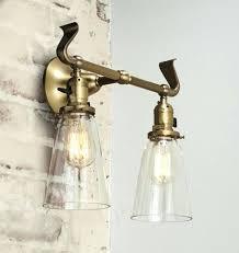 Antique Art Deco Wall Sconces Sconce Art Deco Wall Sconce Uk Art Deco Wall Lamp For Sale Art