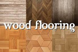 wood flooring deluxe parquet floor specialists