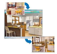 hgtv home design pro hgtv home design pro for mac intended for comfortable house design