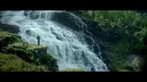 the cinematography of ex machina youtube