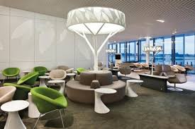 Nobby Home Design Lover Beauty In Designing Air Lounge Paris