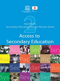 download new secondary education curriculum docshare tips