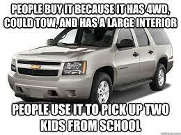 Funny Chevy Memes - funny chevy memes google search quotes pinterest chevy