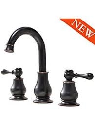 bathroom sink faucets kitchen bath fixtures