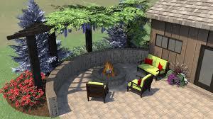 Home Design 3d Videos by 3 D Design