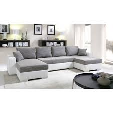canape d angles convertible 20 best canapés d angle moderne corner sofas images on