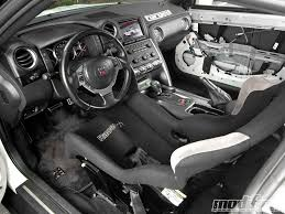 nissan 370z 2017 interior 2009 nissan 370z and 2009 nissan gt r modified magazine