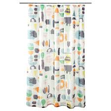 Shower Curtain Longer Than 72 Curtains Waterproof Curtains Ikea Shower Curtains Cat Shower