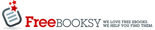 About Us   Get Your Book on Freebooksy   Privacy   FAQs