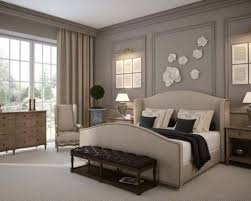 Modern French Home Decor by French Style Bedroom Decorating Ideas French Style Bedrooms Ideas