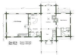 100 20000 sq ft house plans puri diplomatic greens gurgaon