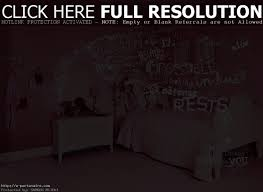 teenage bedroom ideas pink home and room decorations