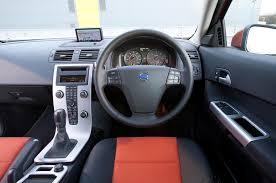 volvo c30 vs audi a3 volvo c30 2007 2012 review 2017 autocar