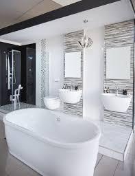 cool bathroom faucets bathrooms design polished nickel modern bathroom faucet striking