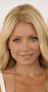 colgate commercial actress kelly ripa other works imdb