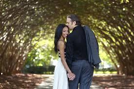 wedding photographer dallas dallas wedding photographer erica and joe s engagement portrait