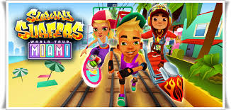 subway surfers apk subway surfers miami mod apk v1 75 0 unlimited coins mod