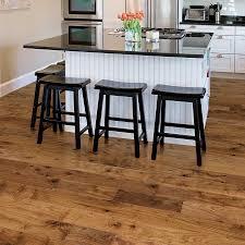 Laminate Flooring For Kitchen Heirloom Hardwood Floors By Hallmark Floors Inc