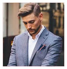 new haircut and short haircut u2013 all in men haicuts and