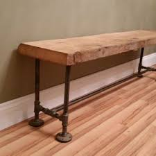Benches On Division Best 25 Rustic Bench Ideas On Pinterest Rustic Wood Bench Diy