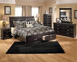 nice bedroom furniture sets furniture fair 2017 furniture stores