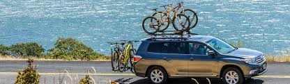 nissan altima bike rack rack attack your car rack and trailer hitch experts