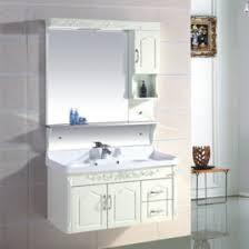 Bathroom Furniture Manufacturers Enchanting Kitchen Cabinet Design Bathroom Companies Vanity Sink