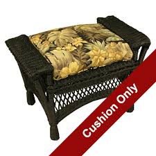 outdoor wicker furniture cushions cushions for wicker furniture