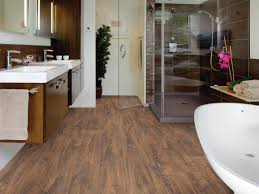bathroom floor ideas flooring fancy hardwood flooring costco for home flooring ideas