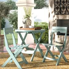 patio table and chair covers patio table and chairs myforeverhea com